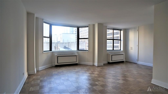 2 Bedrooms, Upper East Side Rental in NYC for $5,650 - Photo 1