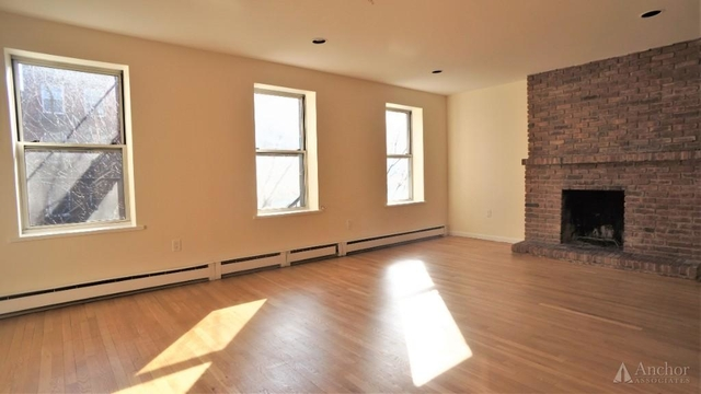 1 Bedroom, SoHo Rental in NYC for $6,000 - Photo 1