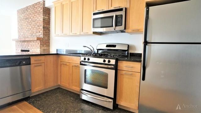 1 Bedroom, SoHo Rental in NYC for $6,000 - Photo 2