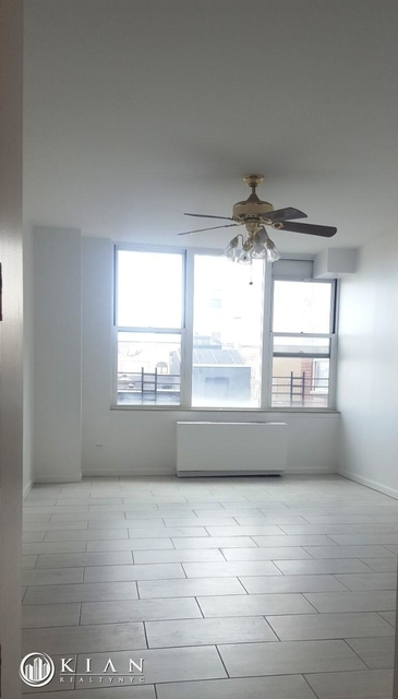 1 Bedroom, Chinatown Rental in NYC for $3,395 - Photo 1