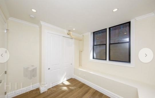 4 Bedrooms, Brooklyn Heights Rental in NYC for $5,040 - Photo 2