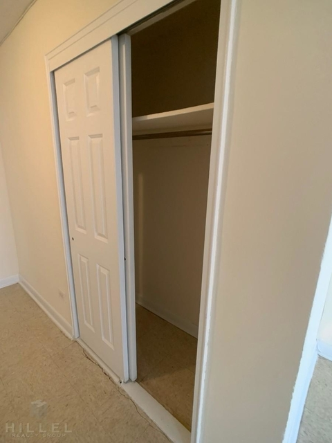 2 Bedrooms, Flushing Rental in NYC for $2,225 - Photo 2