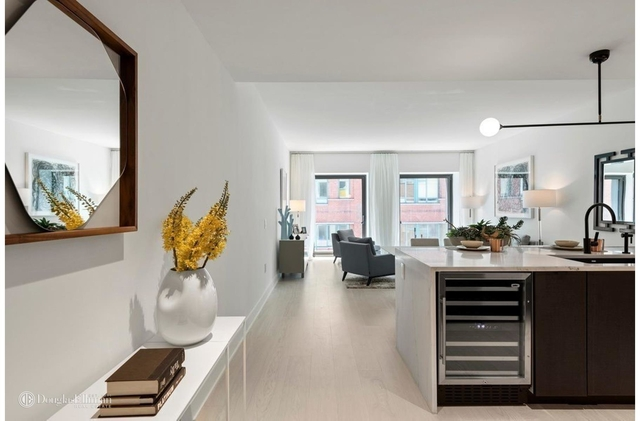 2 Bedrooms, Flatiron District Rental in NYC for $12,950 - Photo 2