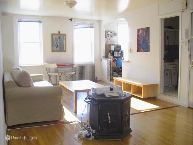 2 Bedrooms, Carroll Gardens Rental in NYC for $2,400 - Photo 1