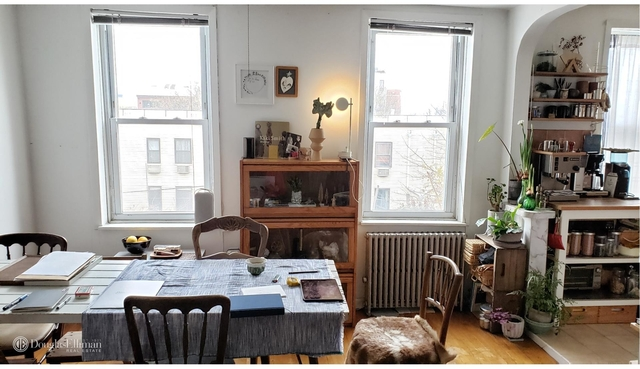 2 Bedrooms, Carroll Gardens Rental in NYC for $2,400 - Photo 2