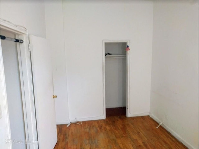 1 Bedroom, Manhattan Valley Rental in NYC for $2,520 - Photo 2
