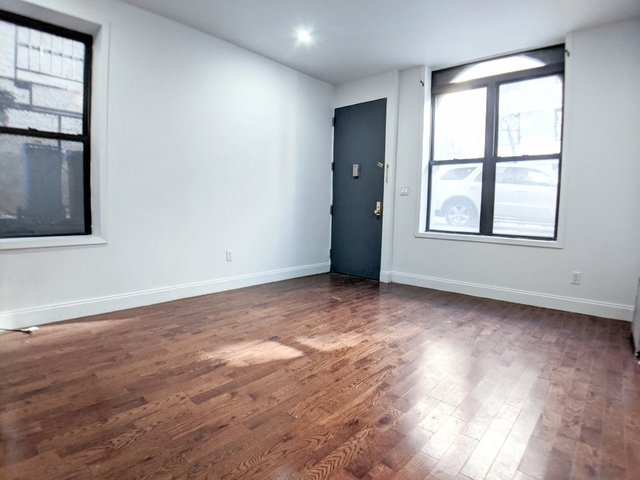 Studio, Washington Heights Rental in NYC for $1,650 - Photo 1