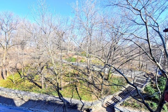 2 Bedrooms, Inwood Rental in NYC for $2,425 - Photo 2