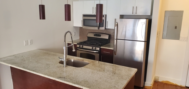 3 Bedrooms, East Williamsburg Rental in NYC for $4,050 - Photo 2