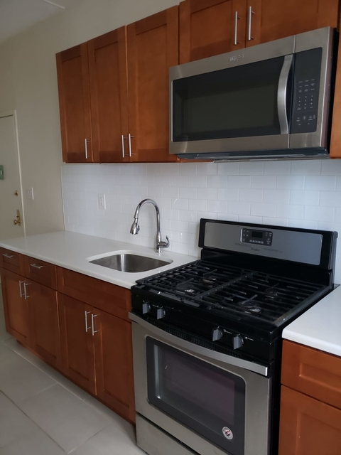 1 Bedroom, East Flatbush Rental in NYC for $1,750 - Photo 2