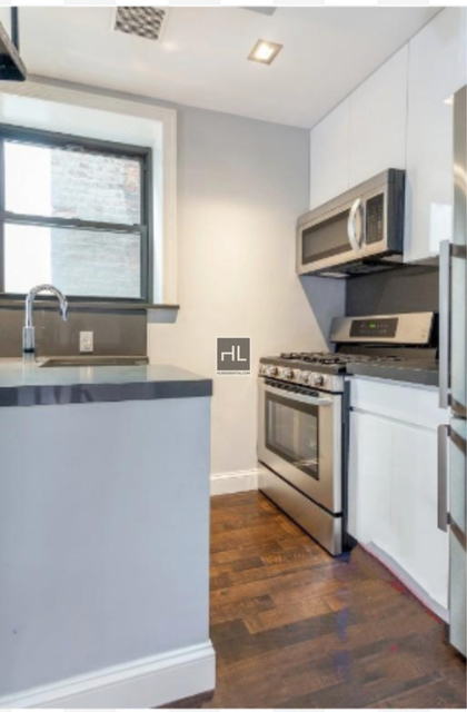 3 Bedrooms, East Harlem Rental in NYC for $3,128 - Photo 2
