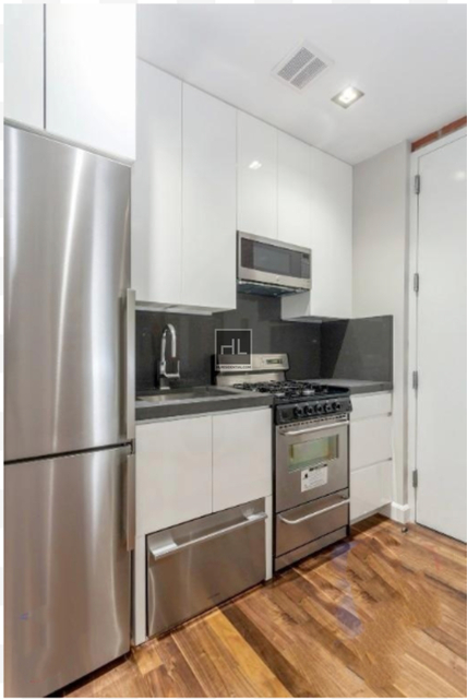 3 Bedrooms, East Harlem Rental in NYC for $3,128 - Photo 1