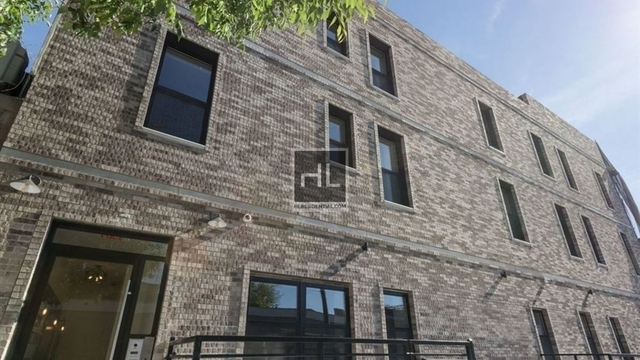 2 Bedrooms, Highland Park Rental in NYC for $2,400 - Photo 1