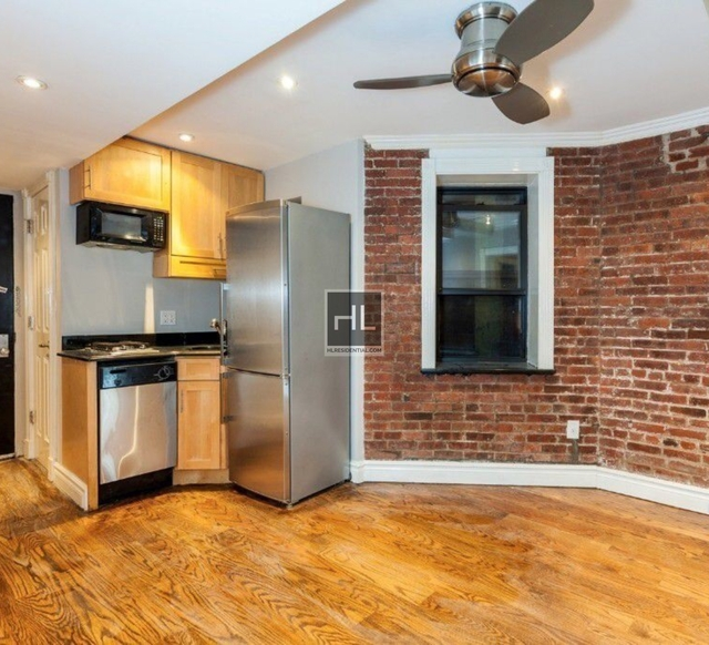 1 Bedroom, Rose Hill Rental in NYC for $3,038 - Photo 2