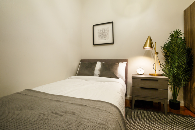 Room, SoHo Rental in NYC for $1,925 - Photo 1