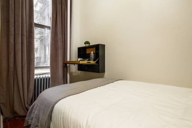 Room, SoHo Rental in NYC for $1,925 - Photo 2
