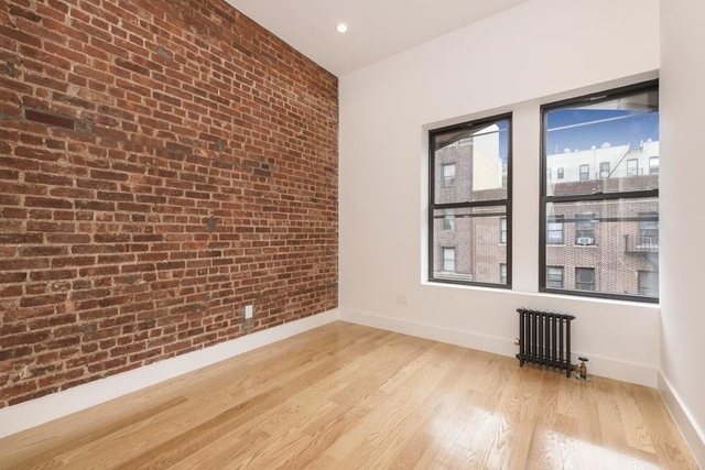 3 Bedrooms, Prospect Heights Rental in NYC for $4,195 - Photo 2