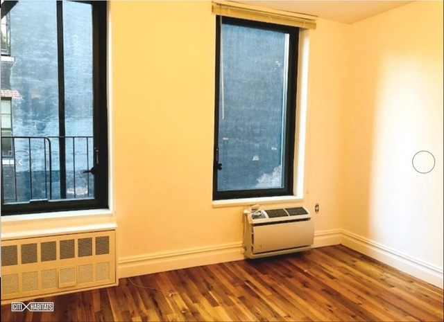 1 Bedroom, Theater District Rental in NYC for $2,850 - Photo 2