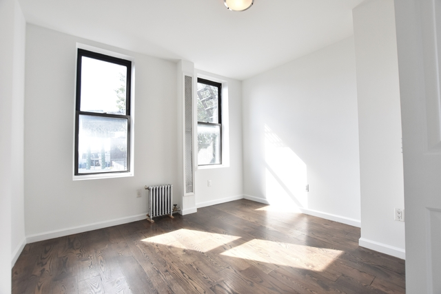2 Bedrooms, Carroll Gardens Rental in NYC for $2,465 - Photo 2