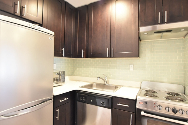 2 Bedrooms, Carroll Gardens Rental in NYC for $2,465 - Photo 1