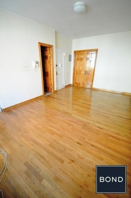 Studio, Rose Hill Rental in NYC for $2,125 - Photo 2