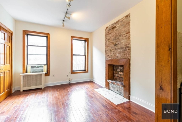 2 Bedrooms, West Village Rental in NYC for $3,650 - Photo 1