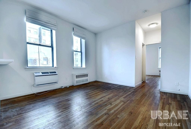1 Bedroom, West Village Rental in NYC for $4,018 - Photo 1