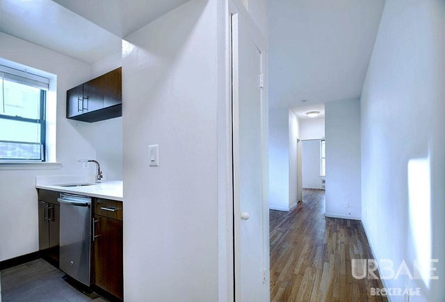1 Bedroom, West Village Rental in NYC for $4,018 - Photo 2