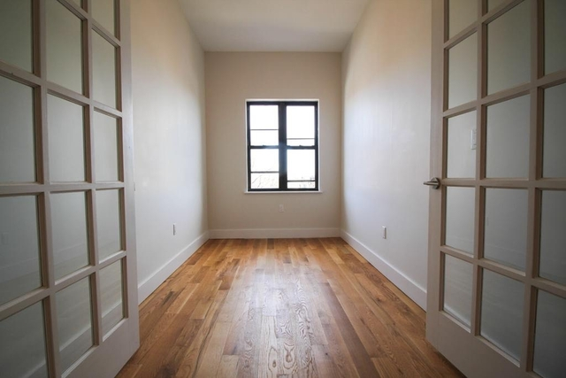 Room, Bushwick Rental in NYC for $825 - Photo 1