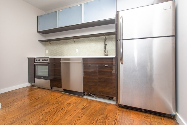 Room, East Williamsburg Rental in NYC for $1,325 - Photo 2