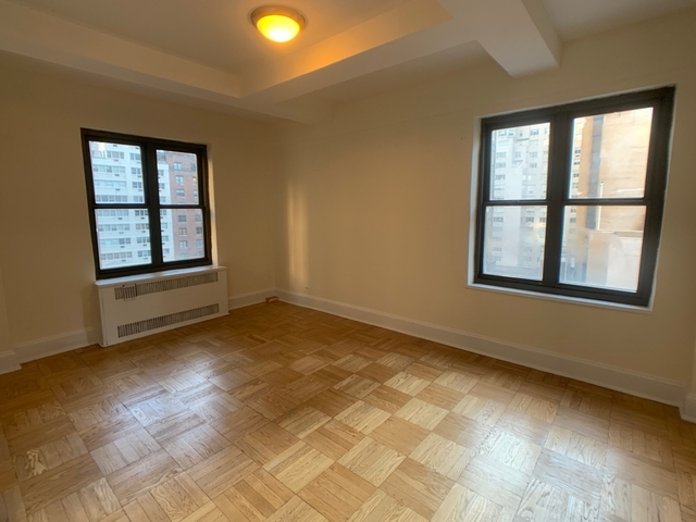 2 Bedrooms, Midtown East Rental in NYC for $4,600 - Photo 1