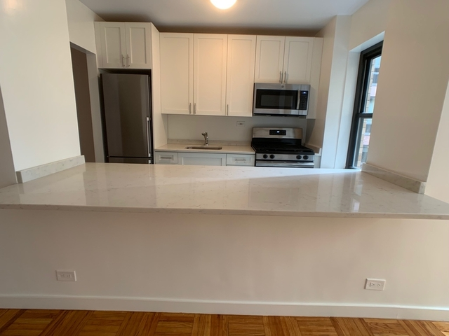 1 Bedroom, Sutton Place Rental in NYC for $3,682 - Photo 2
