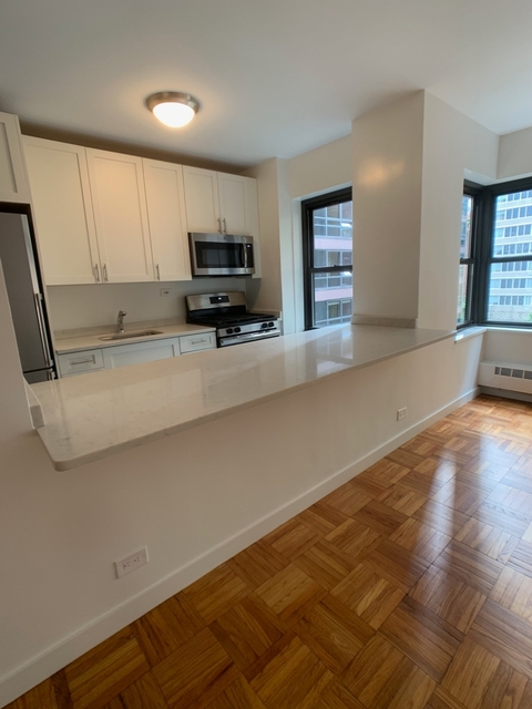 1 Bedroom, Sutton Place Rental in NYC for $3,682 - Photo 1
