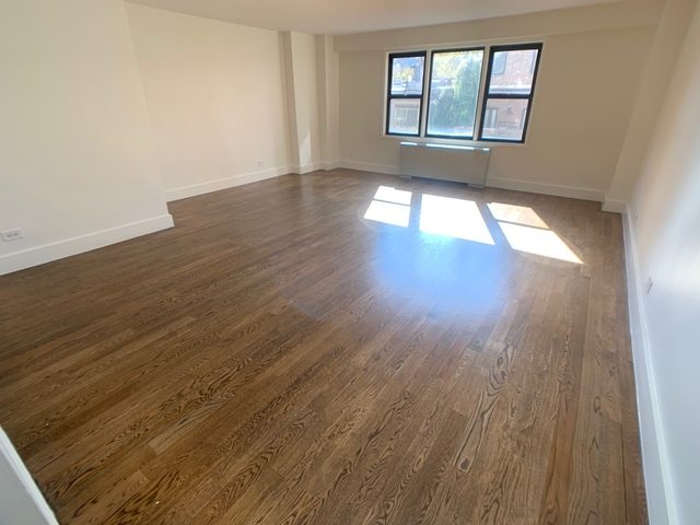 Studio, Upper East Side Rental in NYC for $3,400 - Photo 2