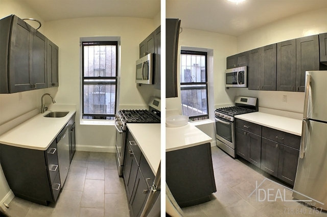 2 Bedrooms, Prospect Heights Rental in NYC for $3,250 - Photo 2
