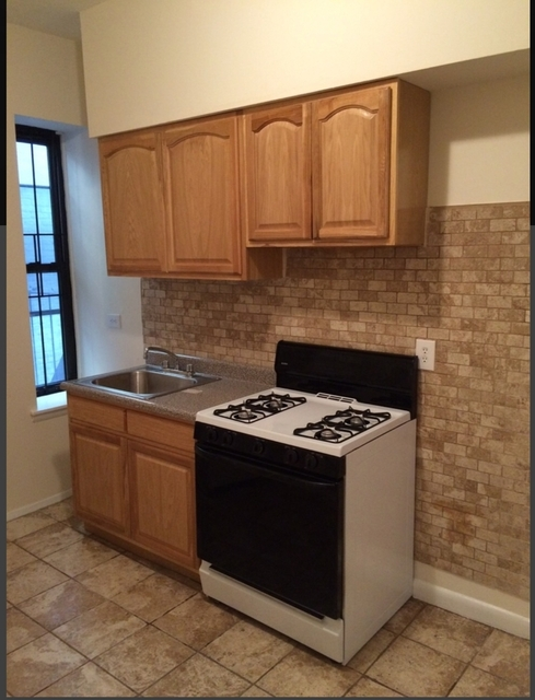 1 Bedroom, Hamilton Heights Rental in NYC for $1,565 - Photo 1