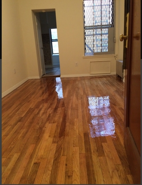 1 Bedroom, Hamilton Heights Rental in NYC for $1,565 - Photo 2
