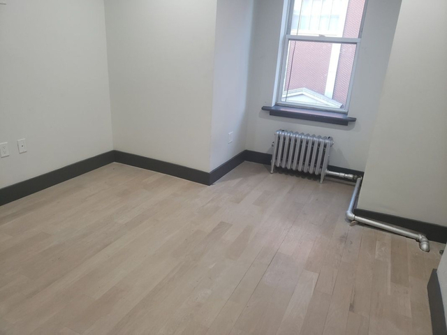 3 Bedrooms, Crown Heights Rental in NYC for $2,845 - Photo 2