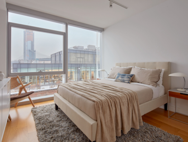 2 Bedrooms, DUMBO Rental in NYC for $6,130 - Photo 1
