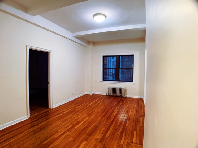 1 Bedroom, Manhattan Valley Rental in NYC for $2,925 - Photo 1