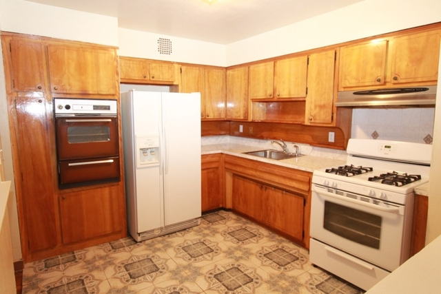 2 Bedrooms, Canarsie Rental in NYC for $1,950 - Photo 1