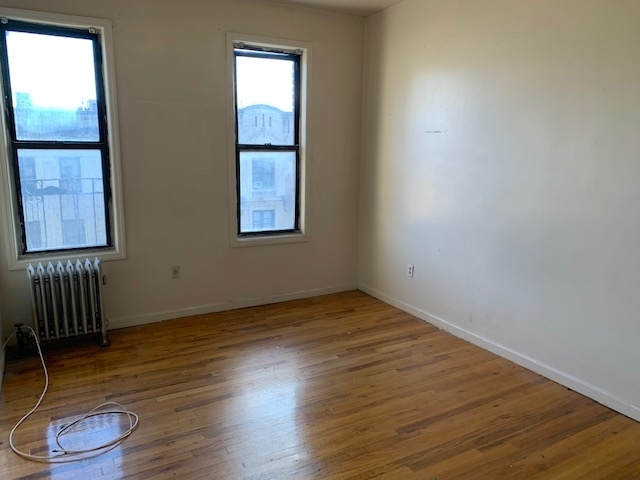 2 Bedrooms, Central Harlem Rental in NYC for $2,388 - Photo 1