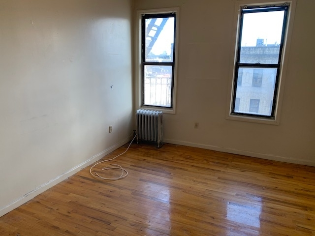 2 Bedrooms, Central Harlem Rental in NYC for $2,388 - Photo 2