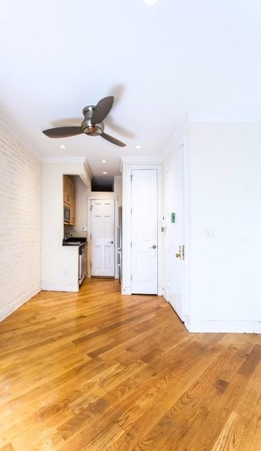 1 Bedroom, East Village Rental in NYC for $2,770 - Photo 1