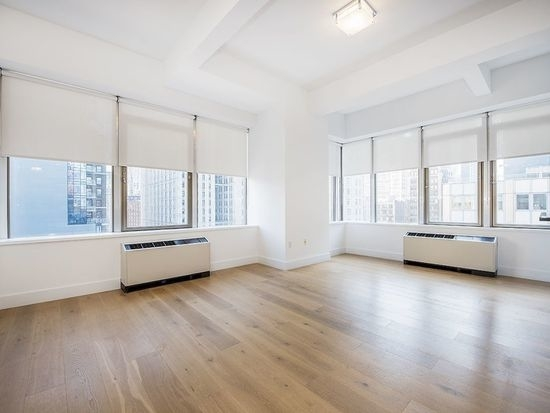 1 Bedroom, Tribeca Rental in NYC for $4,431 - Photo 1