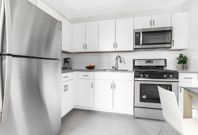 3 Bedrooms, Manhattanville Rental in NYC for $3,650 - Photo 2