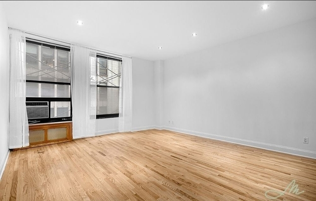 1 Bedroom, Flatiron District Rental in NYC for $4,596 - Photo 1