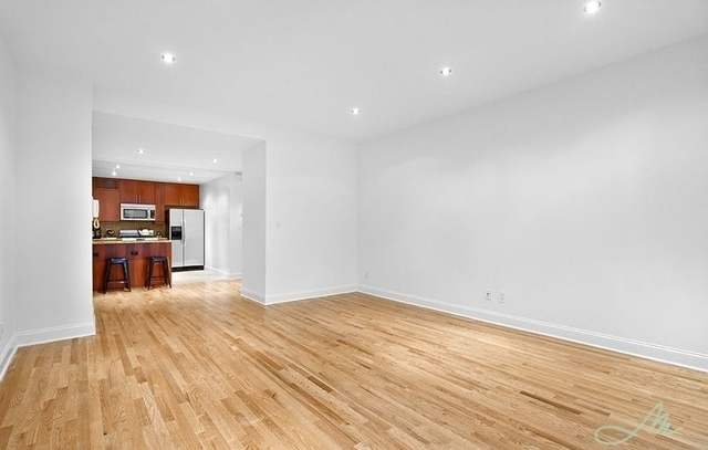 1 Bedroom, Flatiron District Rental in NYC for $4,596 - Photo 2