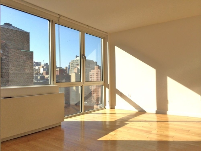 1 Bedroom, Garment District Rental in NYC for $3,315 - Photo 2