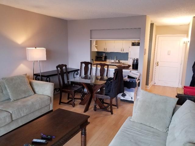 2 Bedrooms, Astoria Rental in NYC for $3,195 - Photo 1